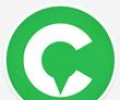 Careem – Car Booking App
