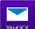 Yahoo Mail – Stay Organized!