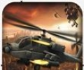 Gunship Adventure :Heli Attack