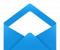 Boxer – Free Email Inbox App