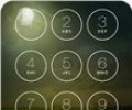 Lock Screen – Iphone Lock