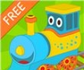 Game Train for Kids – Free