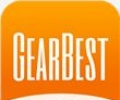 GearBest Shopping
