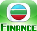 anMoney Budget & Finance Pro