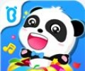 BabyBus World – Games for kids