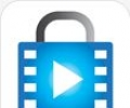 Video Locker – Hide Videos