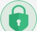 KK AppLock – Safest App Lock