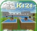 Kizi Games Free – Small city