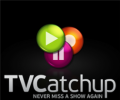 TV Catch up for windows 8