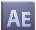Adobe after Effects CS