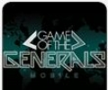 Game of the Generals Beta