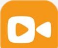 Viewster – Movies, TV & Anime