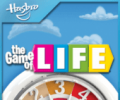 THE GAME OF LIFE Big Screen