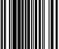 EAN Bar Codes