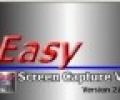 Captura de tela Easyscreen