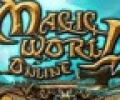 Magic World Online