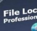 Lock Your Files with FileLock