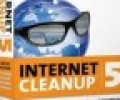 Complete Internet Cleanup