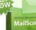 MailScan for CommuniGate Pro