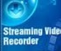 Aiseesoft Streaming Video Recorder