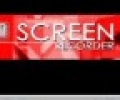 Hero Screen Recorder