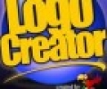 The Logo Creator free