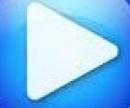 Total Video Player free