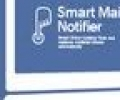 Smart Mail Notifier