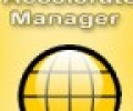 Accelerator Manager
