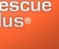 File Rescue Plus