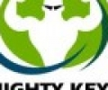Mighty Key – Key to Security