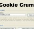 Cookie Crumbler