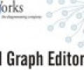 yEd Graph Editor free