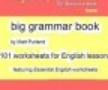English Banana.com's Big Grammar Book