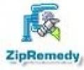 Zip Remedy