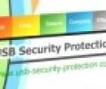 USB Security Protection