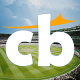 Crickbuzz Cricket Scores & News