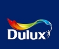 Dulux visualizador EN