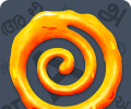 Jalebi – A Desi Word Game