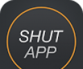 ShutApp – Battery Saver real
