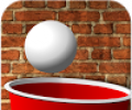 Beer Pong Tricks