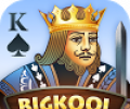 BigKool – Game bai, Choi bai
