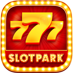 Free Slots Download For Blackberry