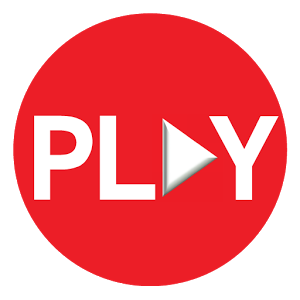 Vodafone Play Tv Movies Sports For Pc Download Windows 7
