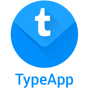 Email TypeApp – Best Mail App! For PC Download (Windows 7, 8, 10, XP