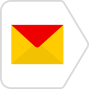 Yandex Mail For PC Download (Windows 7, 8, 10, XP) - Free