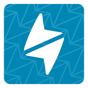 happn – Local dating app For PC Download (Windows 7, 8, 10, XP