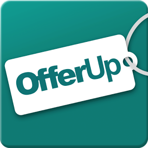 OfferUp – Buy  Sell  Offer Up For PC Download (Windows 7, 8
