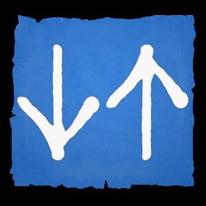 download adobe acrobat ubuntu